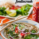 foodiecrush-chicken-soup-pho-ga