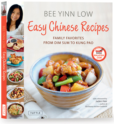 Easy Chinese Recipes Rasamalaysia