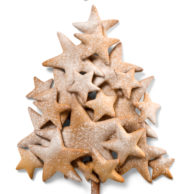 Holiday Cookie Submissions Deadline Extended