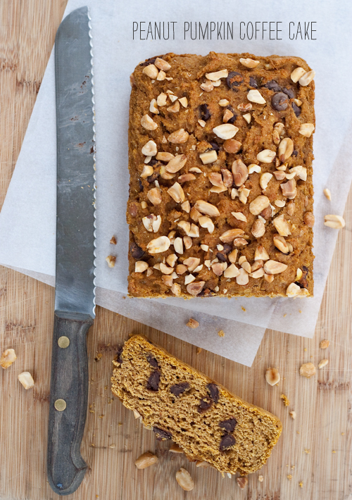 FoodieCrush-Peanut-Pumpkin-Coffee-Cake-Family-Fresh-Cooking