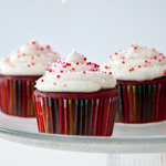 Red Velvet Cupcakes Plus 10 Red Velvet Recipes With a Twist