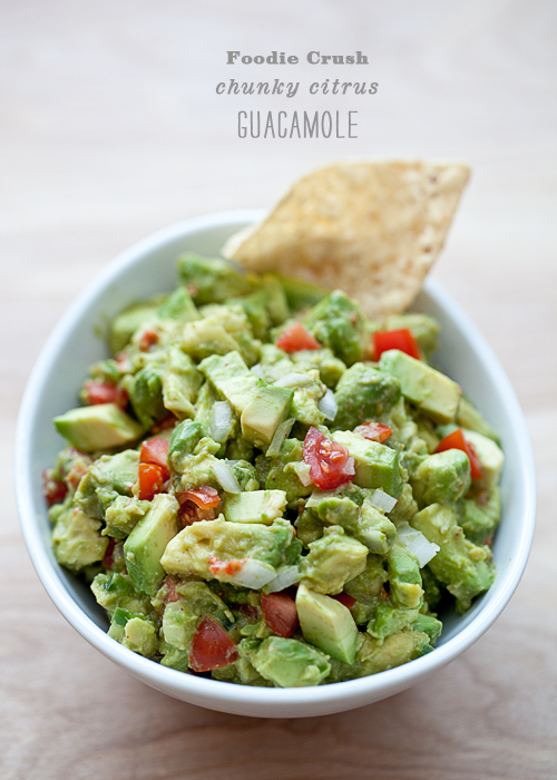 FoodieCrush-Guacamole-006