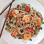 FoodieCrush-Shrimp-Soba-Noodles2-150
