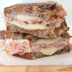 FoodieCrush-Ham-Provolone-Grilled-Cheese-008