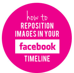 Post image for How to Reposition Images In Your Facebook Timeline