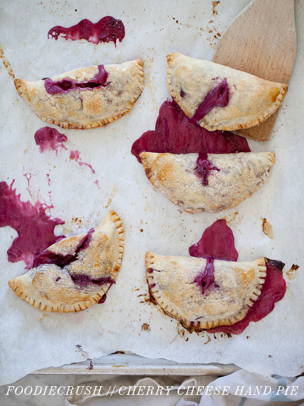 Cherry-Hand-Pies-FoodieCrush-008.jpg
