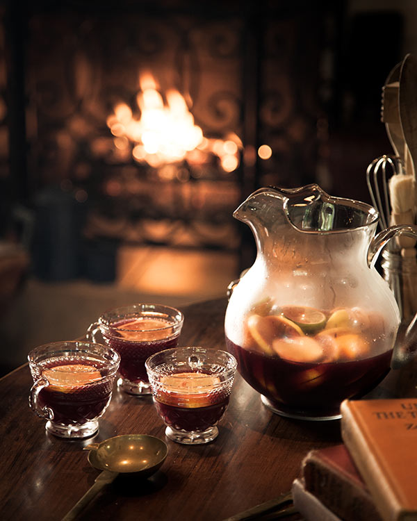 Mulled-Wine-600