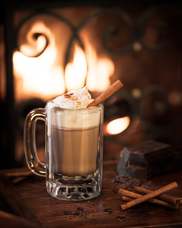 Spiked-Hot-Chocolate-600