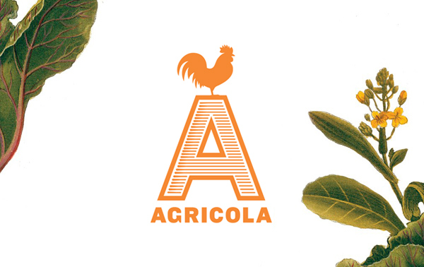 agricola-001