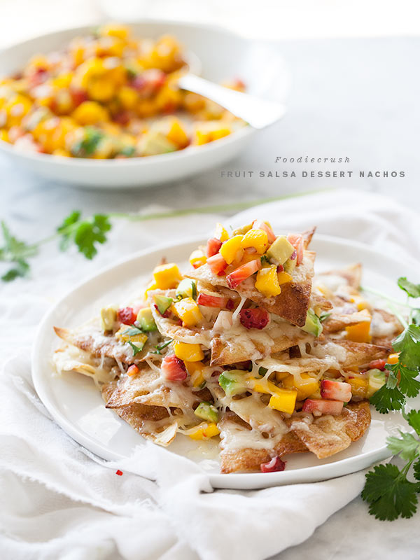Fruit-Salsa-Nachos-FoodieCrush.com-013-Edit