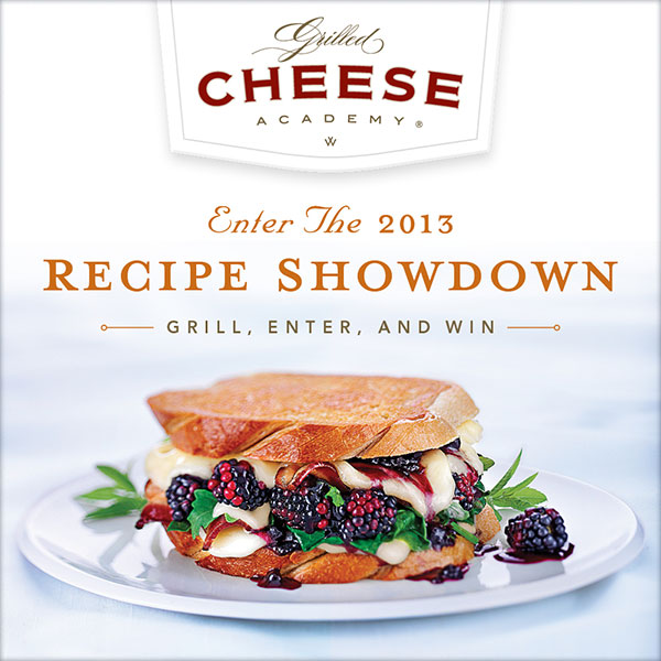 Grilled-Cheese-Academy-Contest