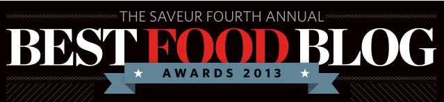 Saveur-Best-Food-Blogs-2013