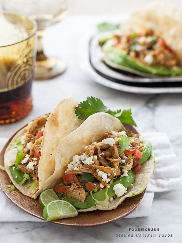 Stewed-Chicken-Tacos-FoodieCrush.com-006
