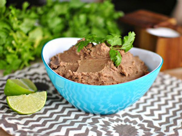 Crock-Pot-Refried-Beans-620x415