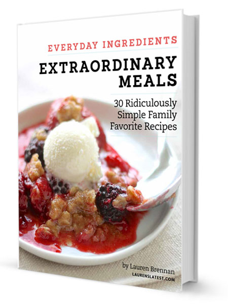Extraordinary-Meals-bookcover