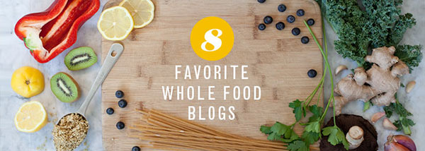 Fav-Whole-Food-Blogs-FoodieCrush.com-600