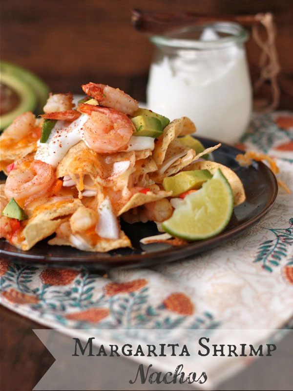 Margarita-Shrimp-Nachos-www.countrycleaver.com_