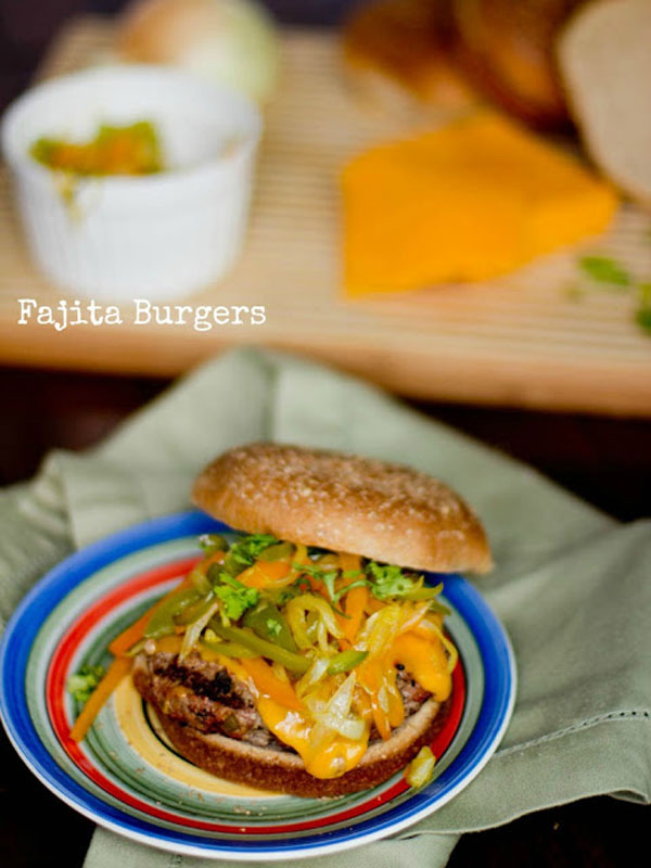 fajita-burgers-ohsweetbasil.com_