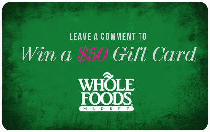 whole-food-market-gift-card