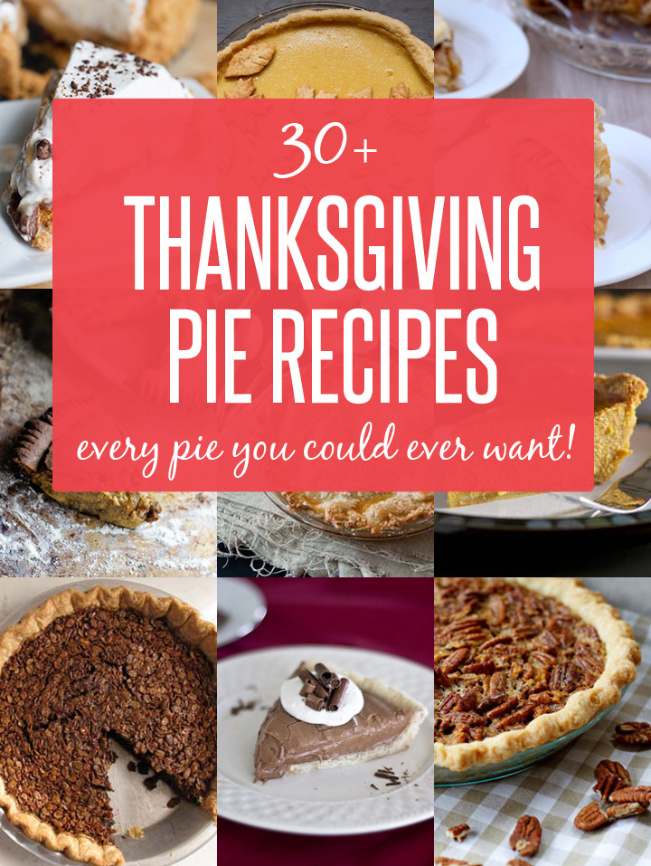 2013-11-18-thanksgiving-pie-recipes-main