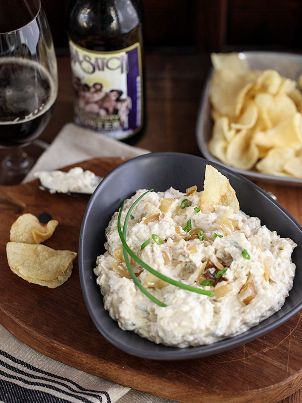 Porter-Onion-Dip-FoodieCrush-11