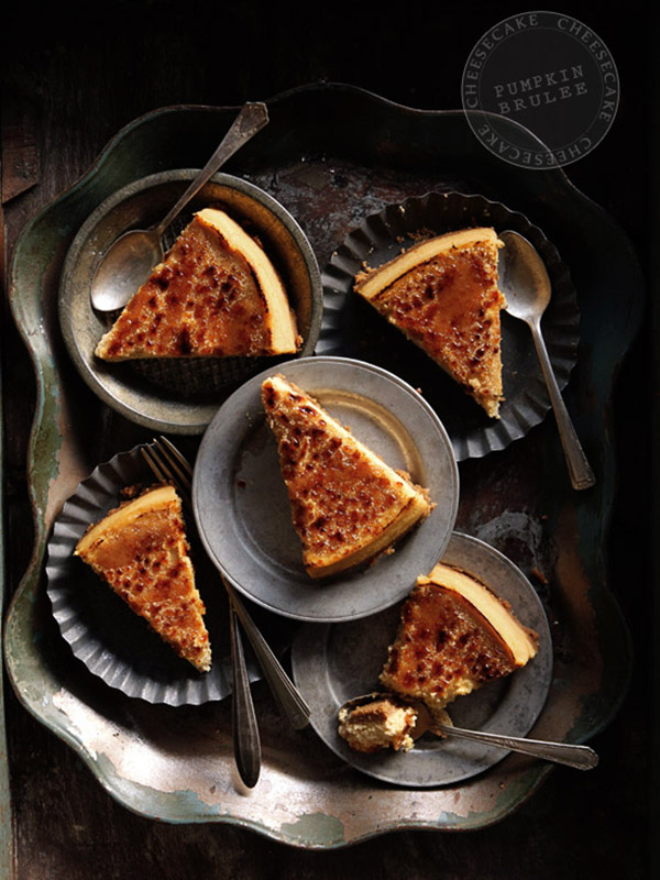 Pumpkin-Brulee-Cheesecake-from-Bakers-Royale