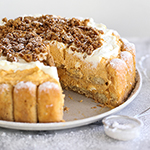 Thumbnail image for Pumpkin Tiramisu