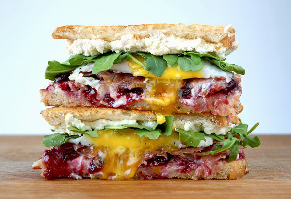 grilled_cheese_social_dilly_dally_recipe_7