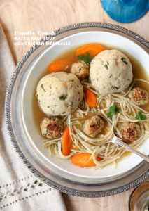FoodieCrush-Matzo-Ball-Soup-007