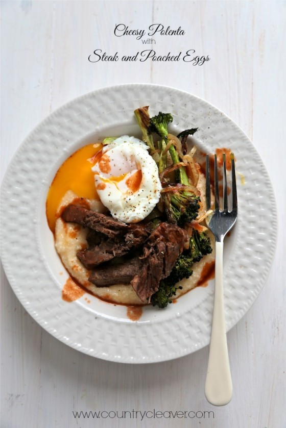 Cheesy-Polenta-with-Steak-and-Poached-Eggs-www.countrycleaver.com_.jpg-560x839