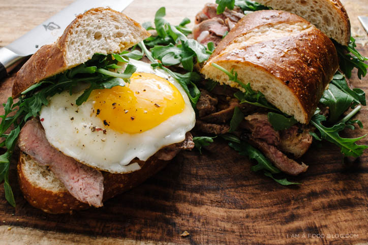steak-and-egg-6