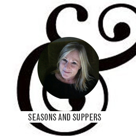 Seasons-and-Suppers