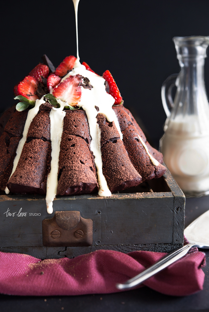 two-loves-studio-chocolate-beet-cake102w