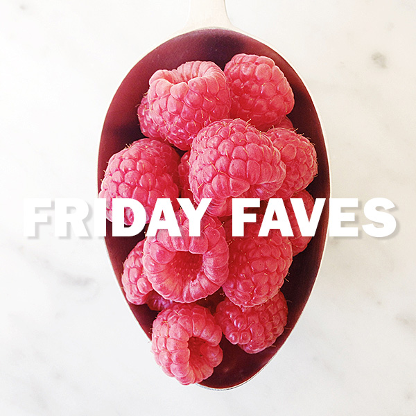 Friday-Faves-05-28-14