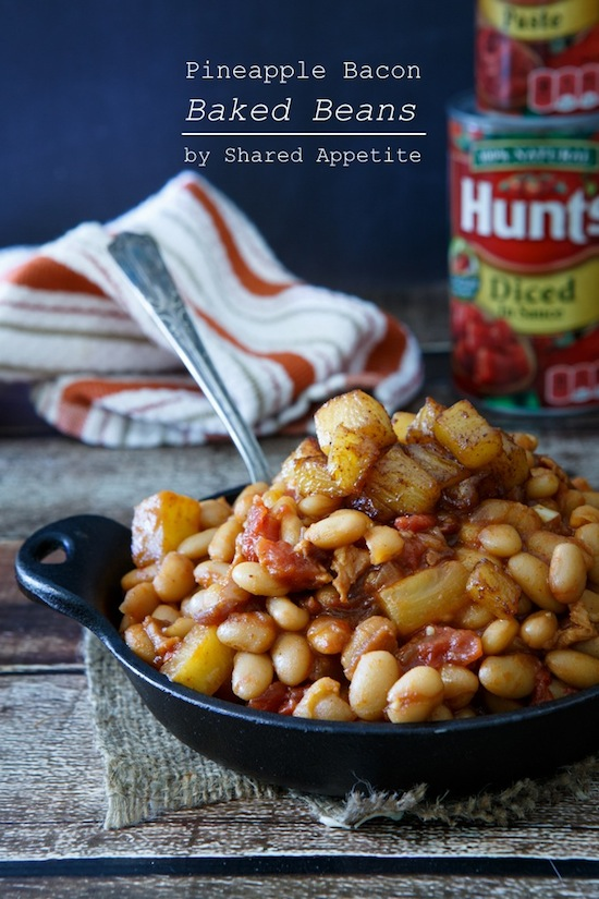 pineapple-bacon-baked-beans-4-copy