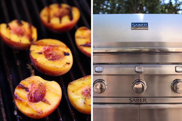 Grilled-Pork-Chops-and-Peaches-foodiecrush.com-015