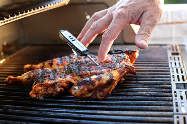 ... grill on email chicken grilled under a brick chicken grilled under a