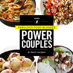Thumbnail image for Dynamic Duos: Food Blogger Power Couples, Part 1
