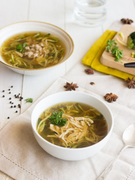 Zoodle-Chicken-Soup
