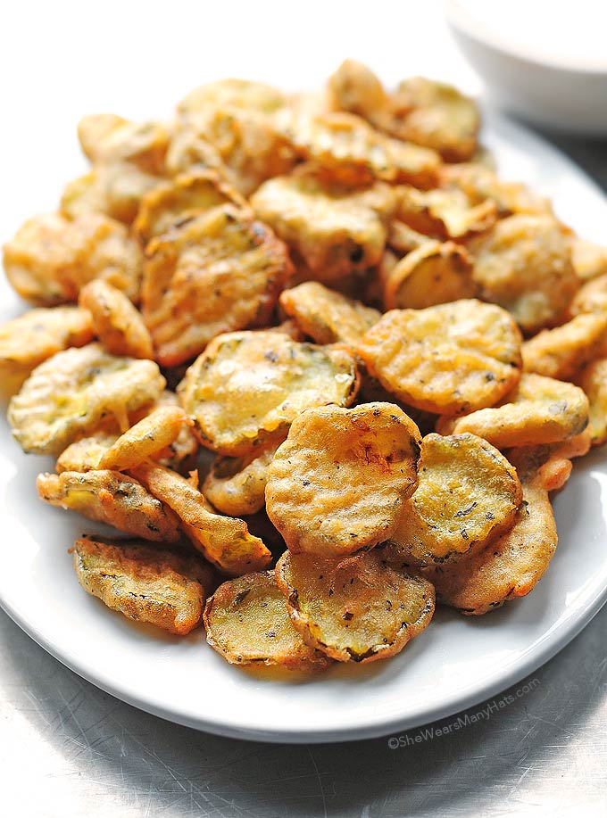 fried-pickles-4
