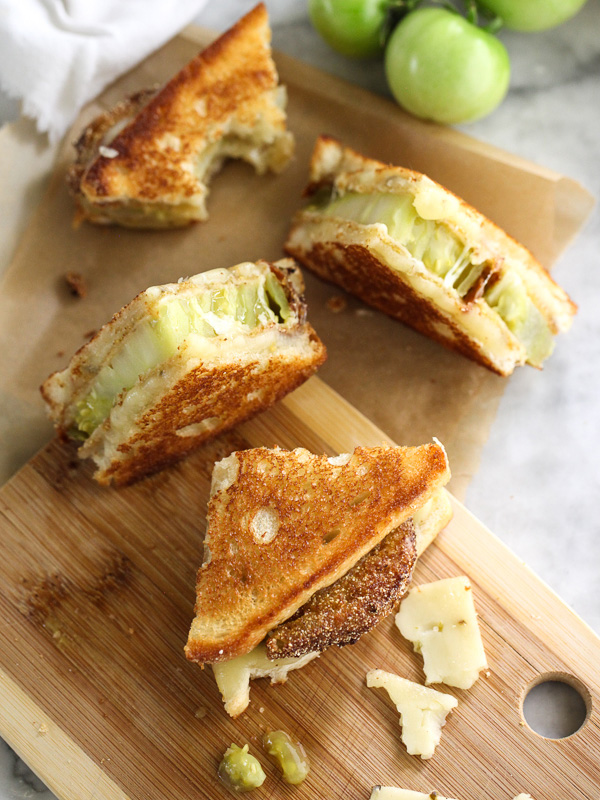 Fried-Green-Tomatoes-Grilled-Cheese-Sandwich-foodiecrush.com-11