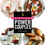 Thumbnail image for Dynamic Duos: Food Blogger Power Couples, Part 2