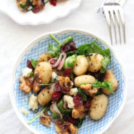 Gnocchi-Salad-foodiecrush.com-21