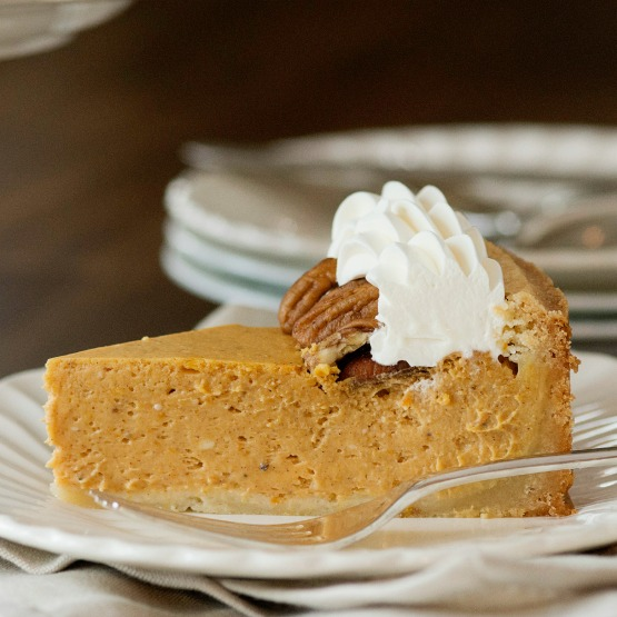 Pumpkin-Pecan-Cheesecake