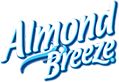 ALMONDBREEZE-logo