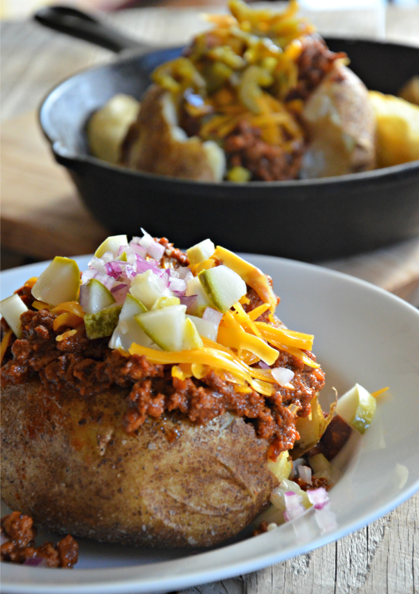 sloppy-joe-stuffed-baked-potato-1