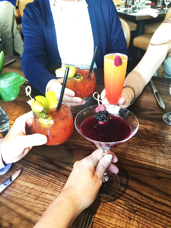 brunch-drinks