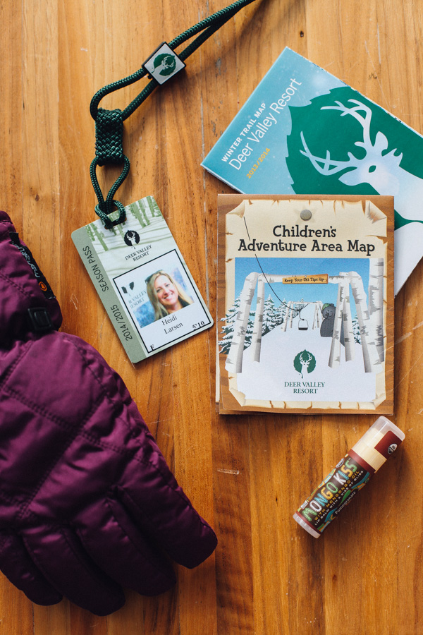 5 Tips to Prep for a Killer Ski Season | Deer Valley Resort Blog