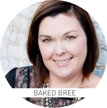 Baked-Bree