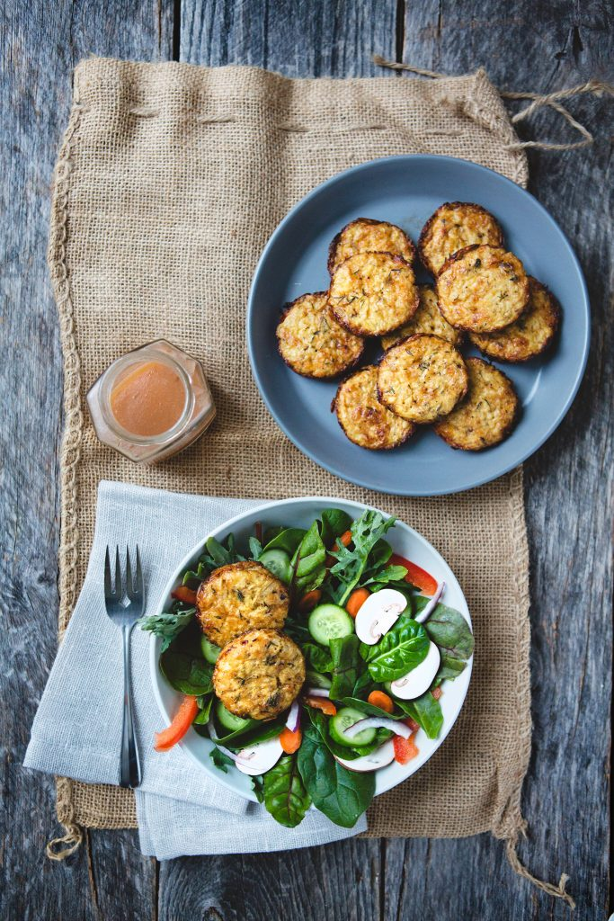 rosemary-cheddar-cauliflower-cakes-baked-recipe
